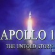 When Neil Armstrong first set foot on the moon in July 1969, Apollo 11 was hailed as the ultimate triumph of American technology. Throughout the years information has been released...