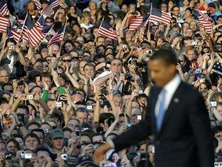 obama white supporters