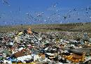 World's Largest Plastic Landfill