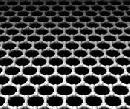 Graphene - World's Strongest Material
