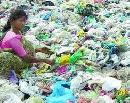 The Economic Injustice of Plastic
